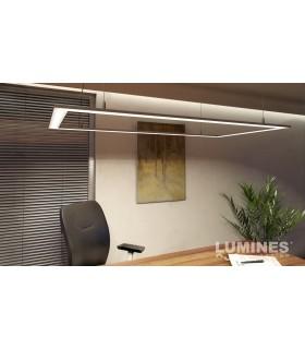 Taśma LED Epistar Premium - 300 diod 2835 4,8W biała ciepła standard - rolka 5mb - PRO-LED Łódź