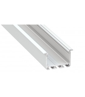 Taśma LED Epistar Premium - 300 diod 2835 4,8W biała zimna standard - rolka 5mb - PRO-LED Łódź