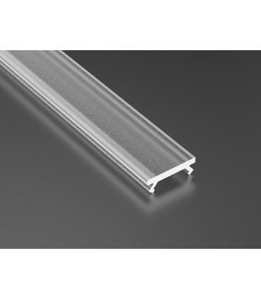 KLOSZ LUMINES SLIM - PVC/PMMA
