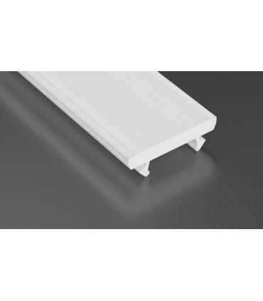 KLOSZ LUMINES TERRA - PVC/PC