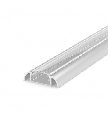 Profil LED - P2-1