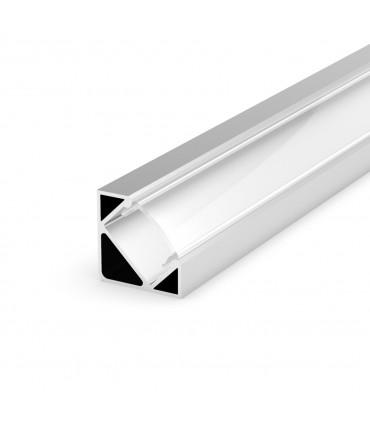 Profil LED - P3-1