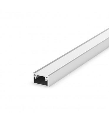 Profil LED - P4-2