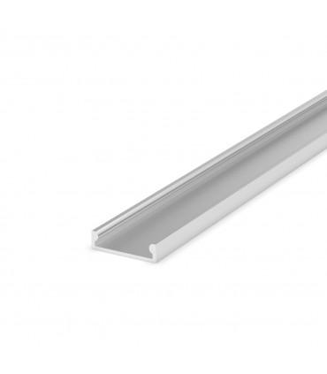 Profil LED - P4-3