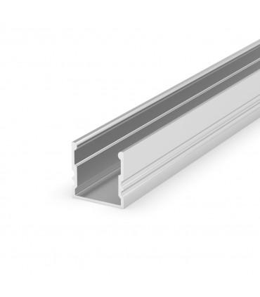 Profil LED - P5-1