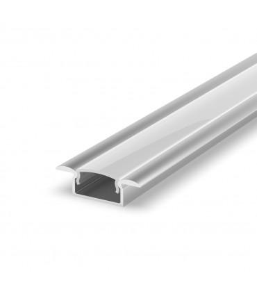 Profil LED - P6-1