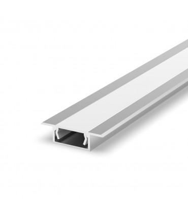 Profil LED - P6-2