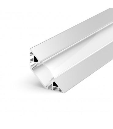 Profil LED - P7-1