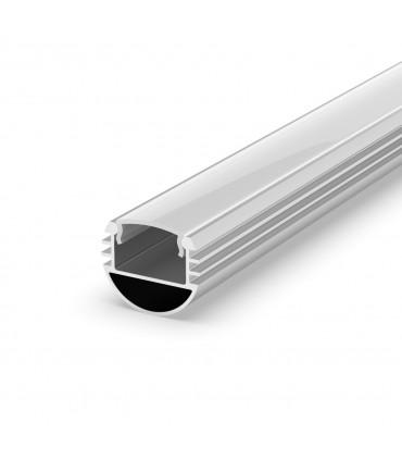 Profil LED - P8-1