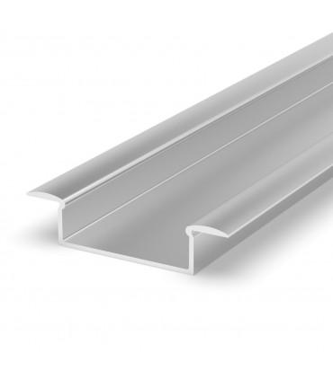 Profil LED - P14-1