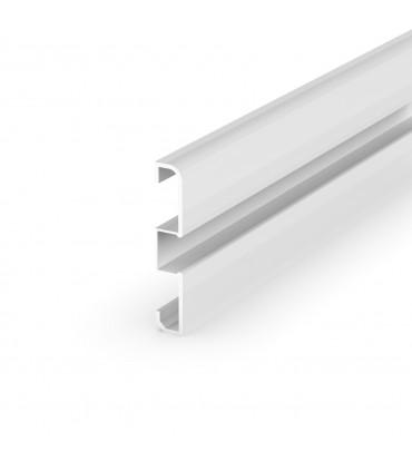 Profil LED - P15-1