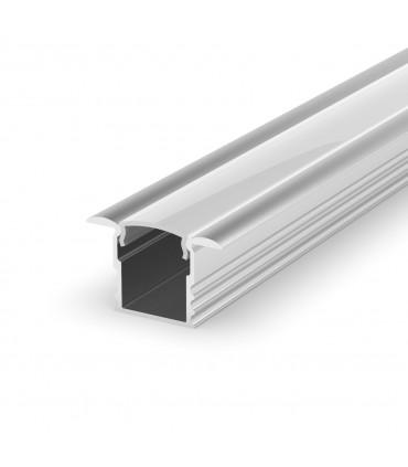 Profil LED - P18-1