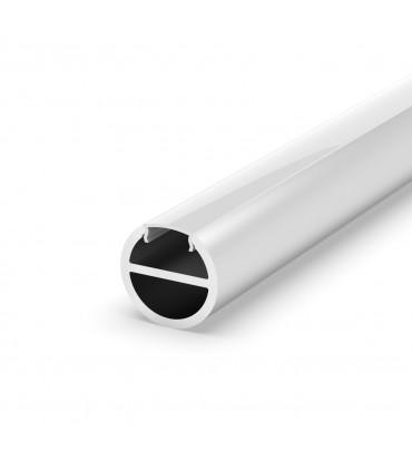 Profil LED - P19-1