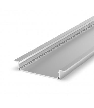 Profil LED - P21-1