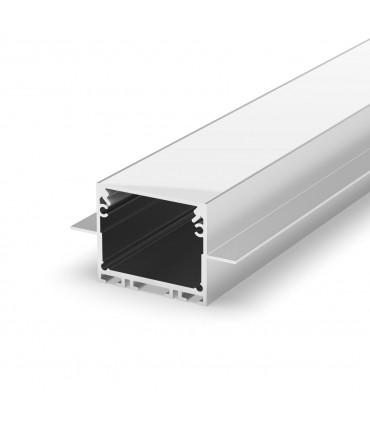 Profil LED - P22-2