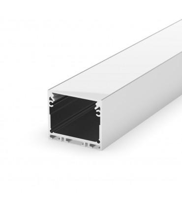 Profil LED - P22-3