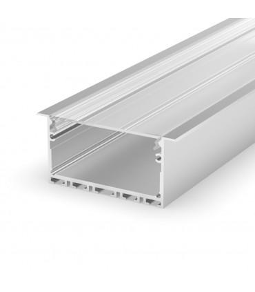 Profil LED - P23-1