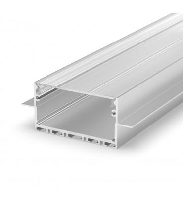 Profil LED - P23-2