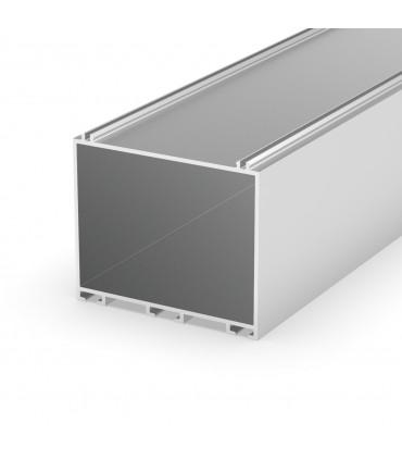 Profil LED - P23-4