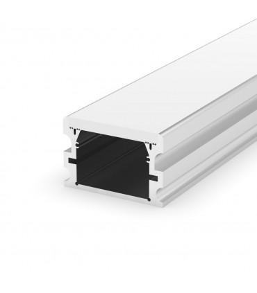 Profil LED - P24-2
