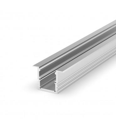 Profil LED - P25-1