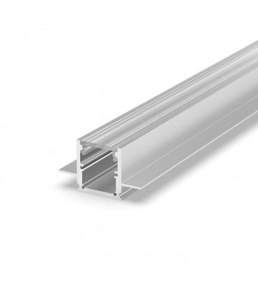 Profil LED - P25-2