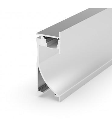 Profil LED - P26-1
