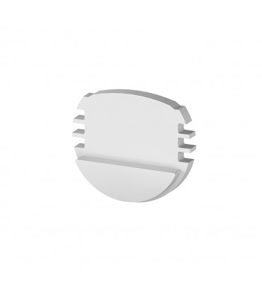 Zaślepki P8-1 - zaślepka do profilu LED