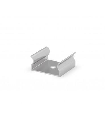 Uchwyt P4-1/P5-1 - metal