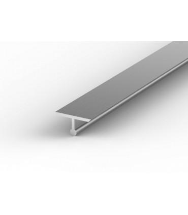 Profil doświetleniowy P22/P23