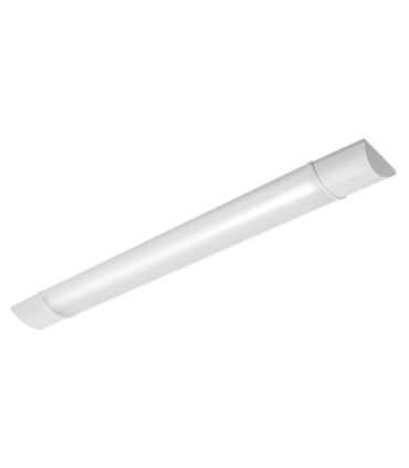 Oprawa LED natynkowa 40W ASPEN