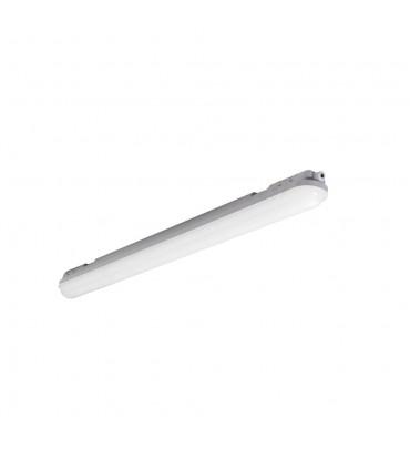 Oprawa pyłoszczelna MAH-LED N 20W-NW/PC