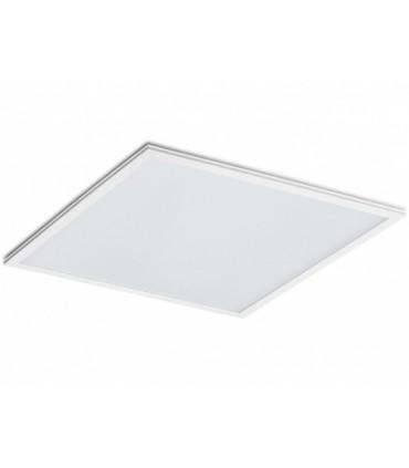 Panel LED 40W 4000K biały 60X60cm