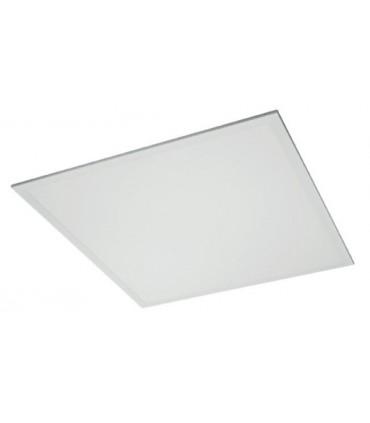 Panel LED GALAXY 40W 4000K biały 60X60cm