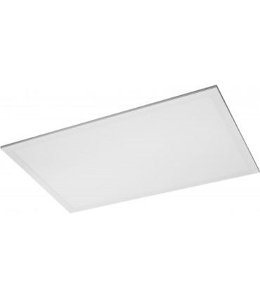 Panel LED KING 24W 4000K biały 60X30cm