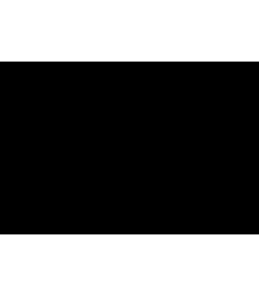 Panel LED KING 42W 3000K biały 60X60cm