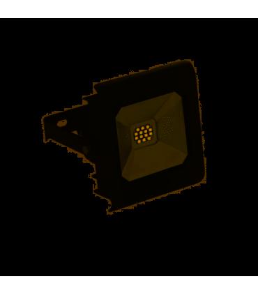 Naświetlacz LED ANTRA LED10W-NW B