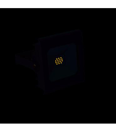 Naświetlacz LED ANTRA LED10W-NW GR