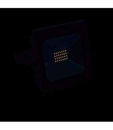 Naświetlacz LED ANTRA LED20W-NW GR