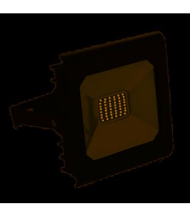 Naświetlacz LED ANTRA LED30W-NW B