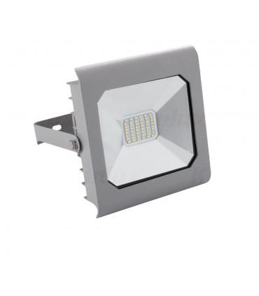 Naświetlacz LED ANTRA LED30W-NW GR