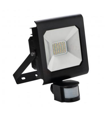 Naświetlacz LED ANTRA LED30W-NW-SE B