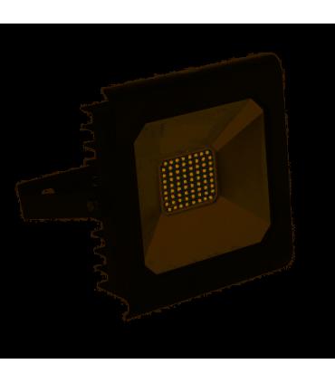 Naświetlacz LED ANTRA LED50W-NW B