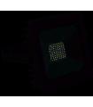 Naświetlacz LED ANTRA LED50W-NW GR
