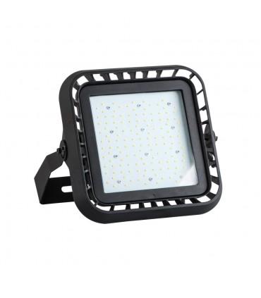 Naświetlacz LED FL MASTER LED 100W-NW