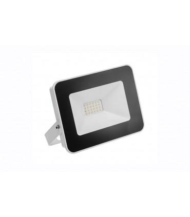 Naświetlacz LED ILUX 10W