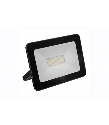 Naświetlacz LED ILUX 20W