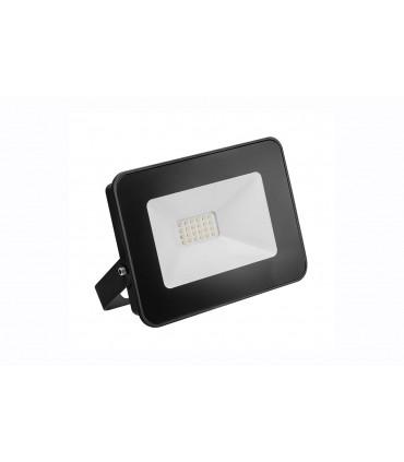 Naświetlacz LED ILUX 50W
