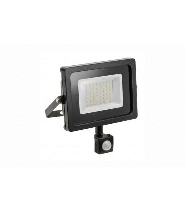 Naświetlacz LED LD-INEXT10W-64