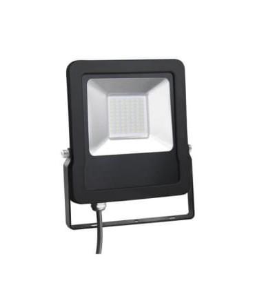 Naświetlacz LED SLIM ST 50W NW SMD IP65 SLIM